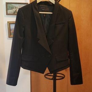 BCBGMaxAzria dressy Blazer |  Size M